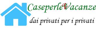 CasePerleVacanze: Casevacanze dai privati per i privati